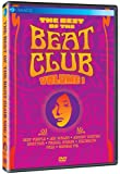 The Best of the Beat Club, Vol. 1