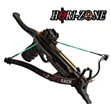 Spartan Products Red Back Pistol Crossbow