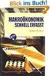 Makro�konomik - Schnell erfasst (Wirt...