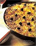 : Dishes of France: An Insider's Tour of the Region and Recipes