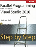 Parallel Programming with Microsoft Visual Studio 2010 Step by Step ebook download