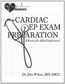 ep exam review book pdf