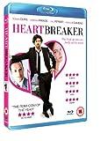 Heartbreaker [Blu-ray] [Import]