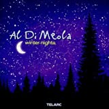 Winter Nights [IMPORT] Al Di Meola