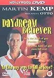 echange, troc Daydream Believer