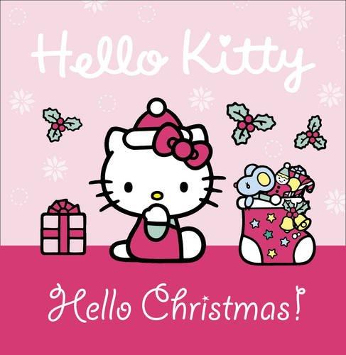 Hello Kitty - Hello Christmas