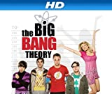 The Big Bang Theory: The Complete Second Season HD (AIV)