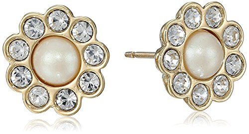 kate-spade-new-york-womens-park-avenue-pearls-studs-cream-stud-earrings
