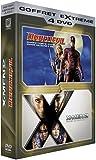echange, troc X-Men 2 / Daredevil - Bipack 2 DVD