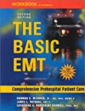 img - for Workbook to Accompany The Basic EMT: Comprehensive Prehospital Patient Care book / textbook / text book