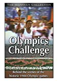 Olympics Challenge: The Los Angeles Games