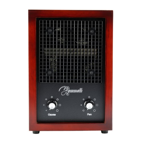 Mammoth Classic 5 Stage Air Purifier
