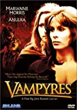 echange, troc Vampyres [Import USA Zone 1]