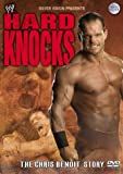 WWE - Hard Knocks: The Chris Benoit Story [2 DVDs] title=