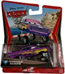 Disney/Pixar Cars 2 Movie 155 Druckgu...