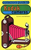 Collector's Guide to Kodak Cameras