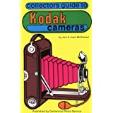 Collector&#39;s Guide to Kodak Cameraspar James M. McKeown