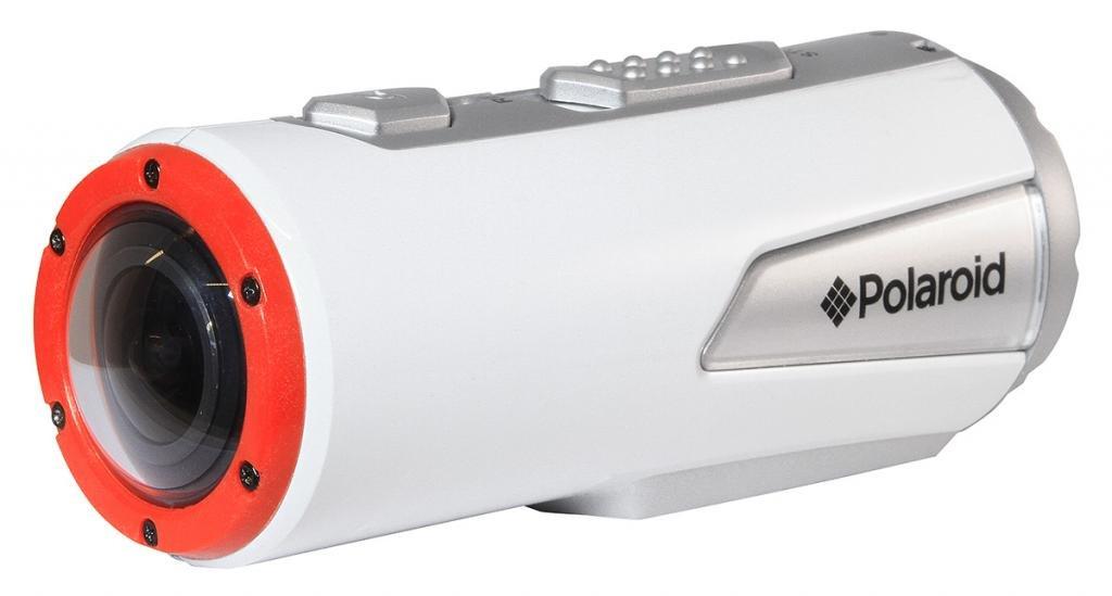 Polaroid XS100 Extreme Edition HD 1080p