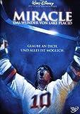 Miracle - Das Wunder von Lake Placid title=