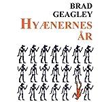 Hyaenernes år (Semerket 1) | Brad Geagley