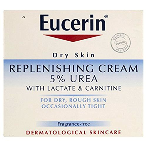 eucerin-dry-skin-replenishing-cream-with-5-urea-75ml