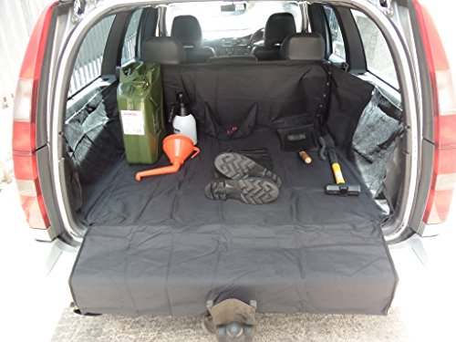 xtremeautoc-heavy-duty-waterproof-boot-liner-with-bumper-flap-protector-for-kia-carens-ceed-magentis
