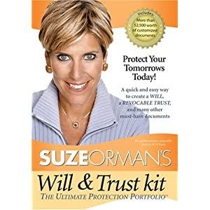 susi orman and health insurance