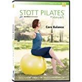 Stott Pilates: Core Balance - Level 1