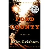 Ford County: Storiesby John Grisham