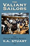 The Valiant Sailors: The Phillip Haza...