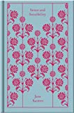 Image of Sense and Sensibility (A Penguin Classics Hardcover)