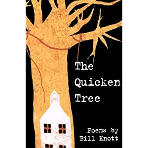 The Quicken Tree (American Poets Continuum)