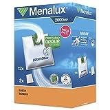 Menalux 2000 MP