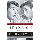 Dean and Me: (A Love Story)by Jerry Lewis