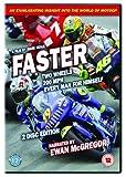 Faster [DVD] [2004]