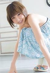 壁掛 AKB48-08篠田 麻里子 カレンダー 2013年