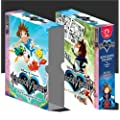 Kingdom Hearts: The Complete Series