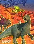 Dinosaur Action Game