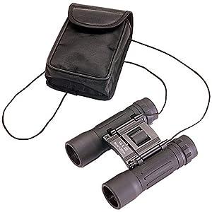 Coleman 10x25 Binoculars