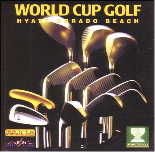 world-cup-golf-hyatt-dorado-beach