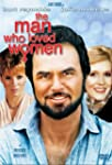 The Man Who Loved Women (Bilingual)
