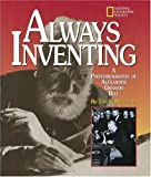 Always Inventing (0792273915) by Tom L. Matthews