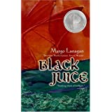 Black Juice ~ Margo Lanagan