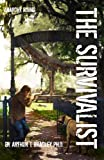 img - for Anarchy Rising (The Survivalist Book 2) book / textbook / text book