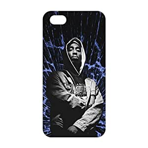 Amazon.com: 3D Case Cover 2pac Eminem 50 Cent Phone Case ...