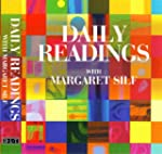 Daily Readings with Margaret Silf