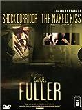 echange, troc Coffret Samuel Fuller 3 DVD : Shock Corridor (version intégrale non censurée) / Naked Kiss, Police spéciale