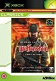 Cheapest Return To Castle Wolfenstein: Tides Of War (Classic) on Xbox