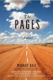 The Pages (1590513533) by Bail, Murray