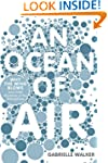 An Ocean of Air: Why the Wind Blows a...